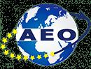 Certificado Nieves AEO